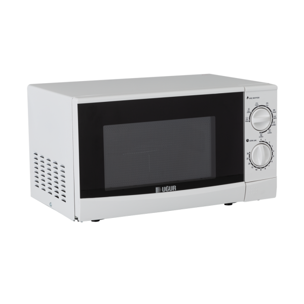 Uğur UEF 20 MD 20lt. Mikrodalga