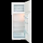 Uğur UES 273 D2K 210lt. Üstten Donduruculu Buzdolabı
