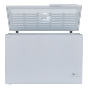 Uğur UED 380 Sandık Tip 323lt. Derin Dondurucu
