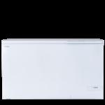 Uğur UED 480  D/S Sandık Tip 388lt. Dondurucu/Soğutucu