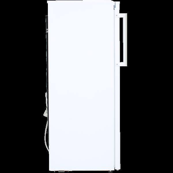 Uğur UED 5218 DTK 5 Çekmeceli 196lt. Derin Dondurucu