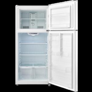 Uğur UES 535 D2K NF 507lt. Üstten Donduruculu Buzdolabı