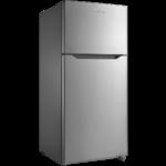Uğur UES 535 D2K NFI INOX 507lt. Üstten Donduruculu Buzdolabı