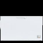 Uğur UED 560 D/S Sandık Tip 449lt. Dondurucu/Soğutucu
