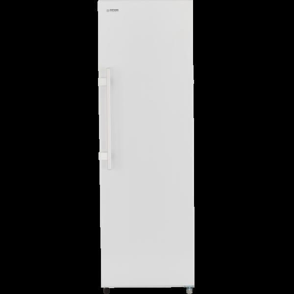 Uğur UED 6261 DTK NF 6 Çekmeceli 271lt. Derin Dondurucu