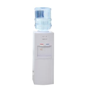 Uğur USP 3410 FIRAT Soğuk-Sıcak Üstten Damacanalı Su Sebili