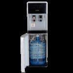 Uğur USP 3410 GD SEYHAN Soğuk-Sıcak Gizli Damacanalı Su Sebili