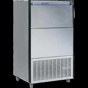 UĞUR UBM 100 / 35-40 kg Buz Makinesi