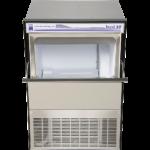 Uğur UBM 60 /20-24 kg Buz Makinesi