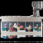 Uğur UDM 30 L5D Dondurma Makinesi