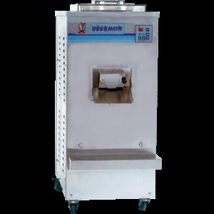 Uğur UDM 350 L HS Dondurma Makinesi