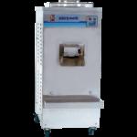 Uğur UDM 350 L SS Dondurma Makinesi