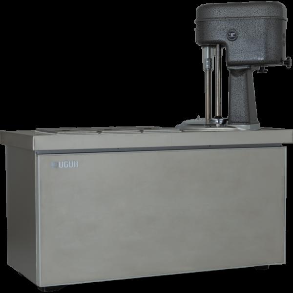 Uğur UDM 40 L3D Dondurma Makinesi