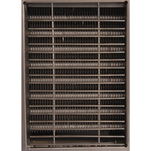 Uğur UBM 30 /10-12 kg Buz Makinesi