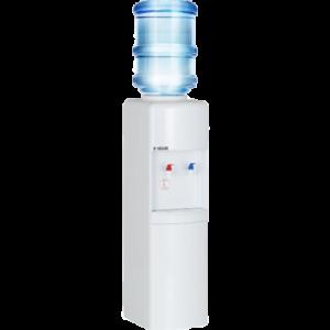 Uğur USP 16 D Sıcak-Soğuk Üstten Damacanalı Su Sebili